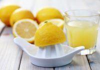 Licoarea miraculoasă pe care să o bei în fiecare dimineață: curăță colonul și scade colesterolul