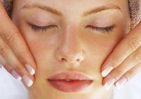 Colostrumul, rețeta naturii pentru regenerarea pielii