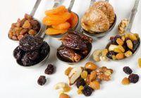 Fructele care te scapă de constipație și scad colesterolul