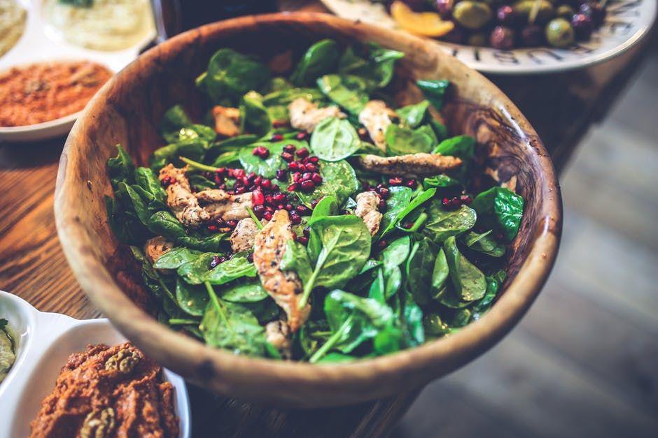 Cinci legume mai bogate în proteine decât carnea