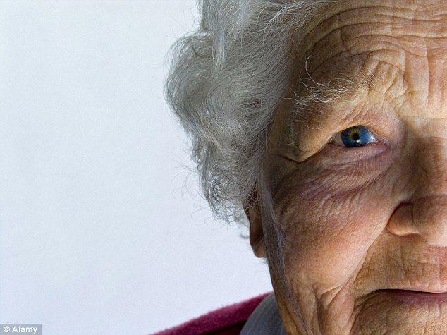 """""""Super-vârstnicii"""": cum reușesc unii oameni să își păstreze creierul tânăr la vârste înaintate?"""