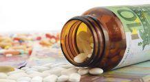 Soluție comună pentru taxa clawback. Asociațiile industriei farmaceutice solicită consens politic pentru o implementare rapidă