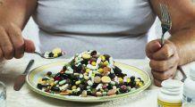 Cat de sanatoase sunt suplimentele alimentare. 5 produse care ar trebui evitate