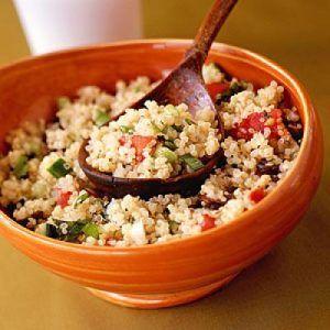 Alimentul minune care poate prelungi viața dacă este consumat zilnic