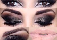 Cum poți să ai ochii mai mari?