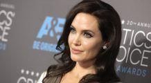 Angelina Jolie, o nouă intervenţie chirurgicală pentru a evita cancerul: Actriţa şi-a extirpat ovarele. MĂRTURIILE vedetei după operaţie