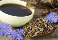 Cel mai bun ceai pentru digestie. Care este si cum se administreaza
