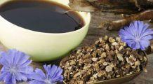 Licoarea care elimină toxinele din ficat și rinichi