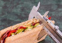 Ce să adăugați în mâncare ca să slăbiți două kilograme pe săptămână