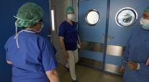 Haplotransplantul medular,  un succes și în România