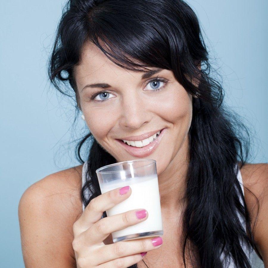 Ce efect are laptele de capra asupra organismului?