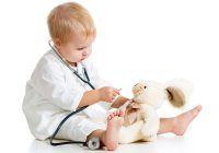 Medicina, pe înțelesul tuturor, cu ajutorul medicilor