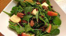 Cinci vitamine anti-îmbătrânire și alimentele în care se găsesc