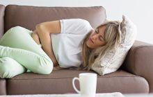 Detoxifiere de urgență după festin. Cum să scapi de toxine și probleme digestive într-o singură zi