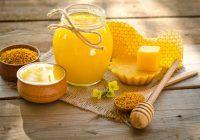 Iată câte vitamine se găsesc în mierea de albine și câte boli poate trata