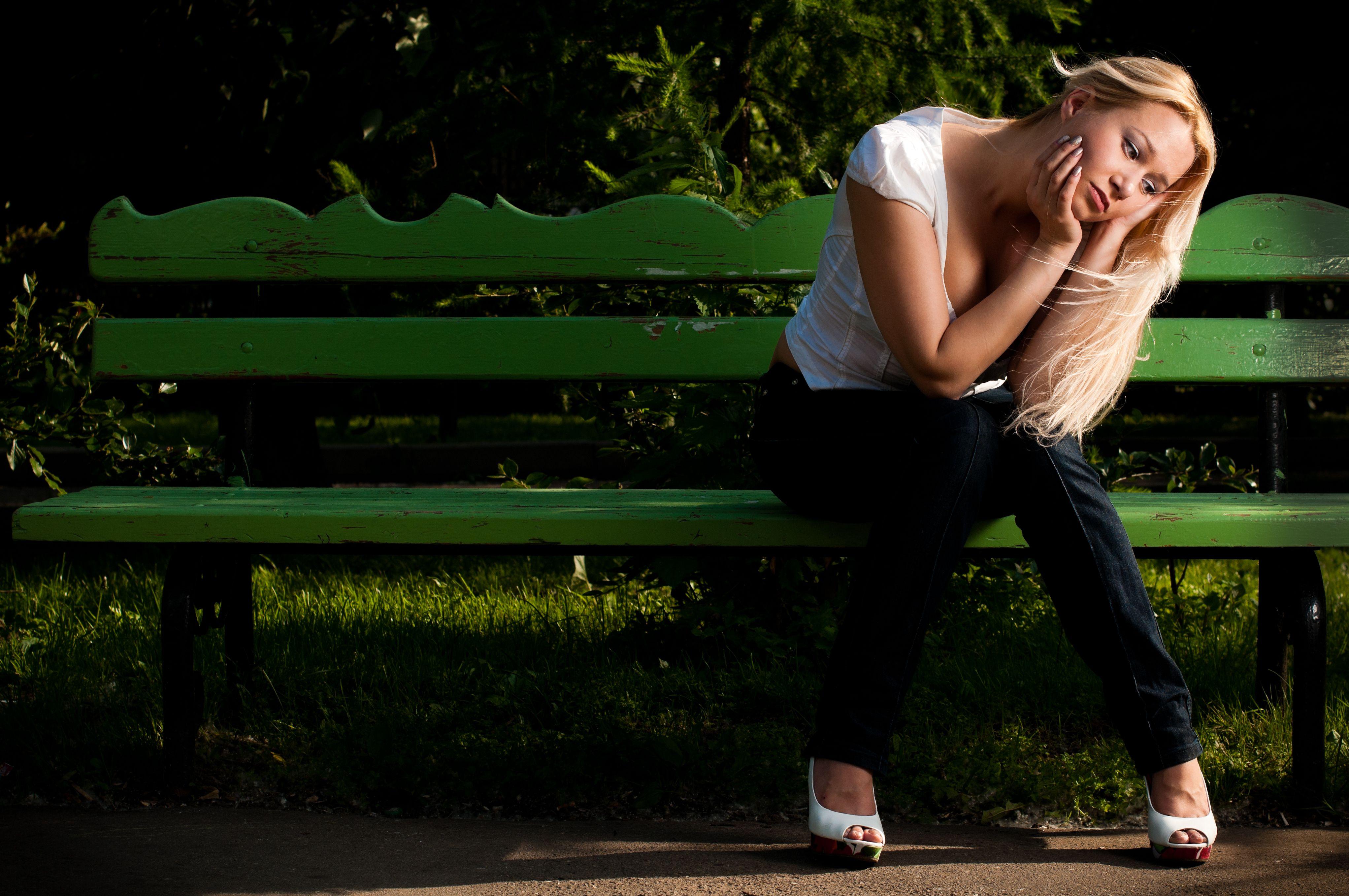 Remedii pentru astenia de primăvară. Motivele pentru care adesea te simți depresiv