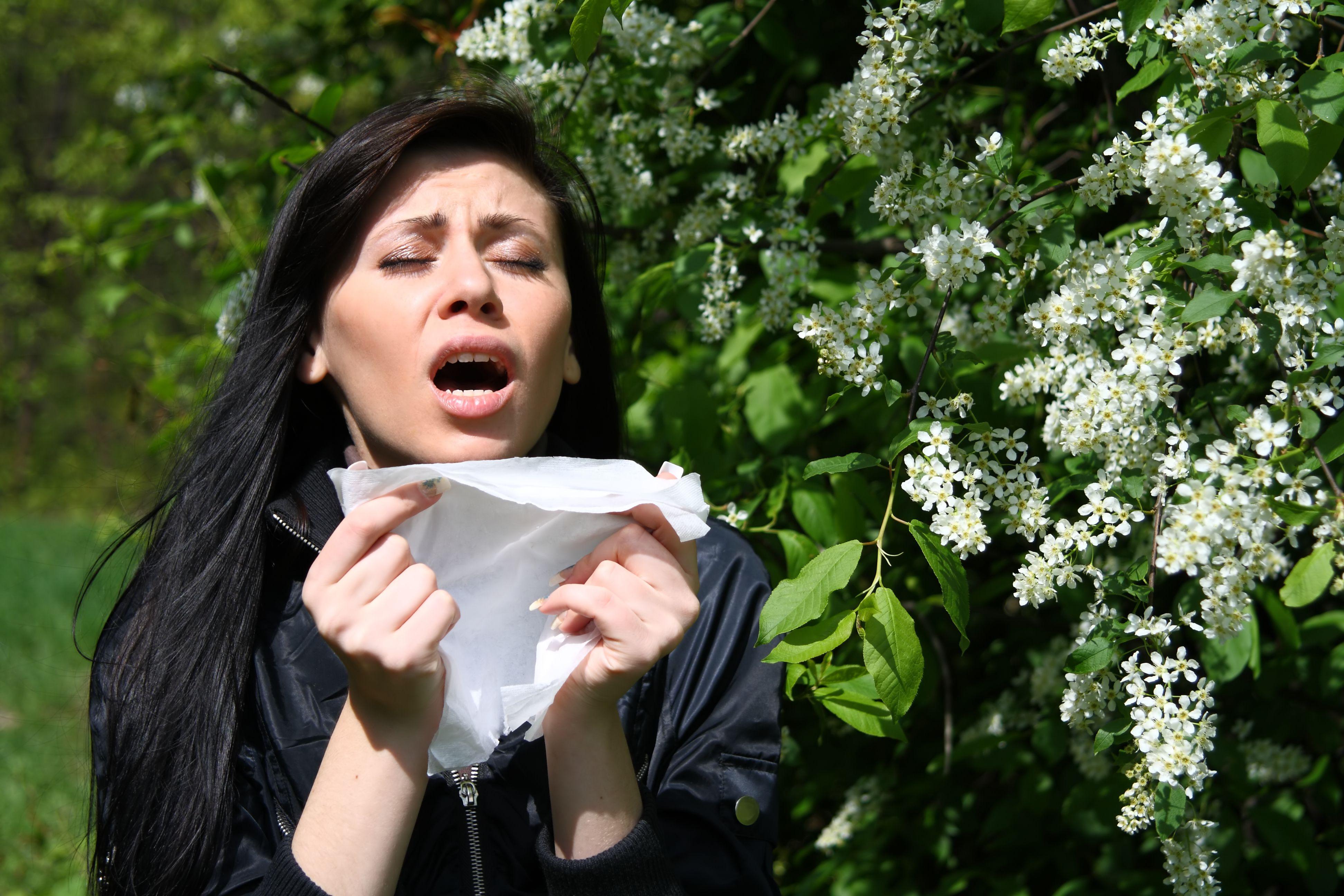 Dacă în sezonul rece v-aţi alimentat greșit, este posibil să fiţi mai predispuşi răcelilor şi gripelor de primăvară