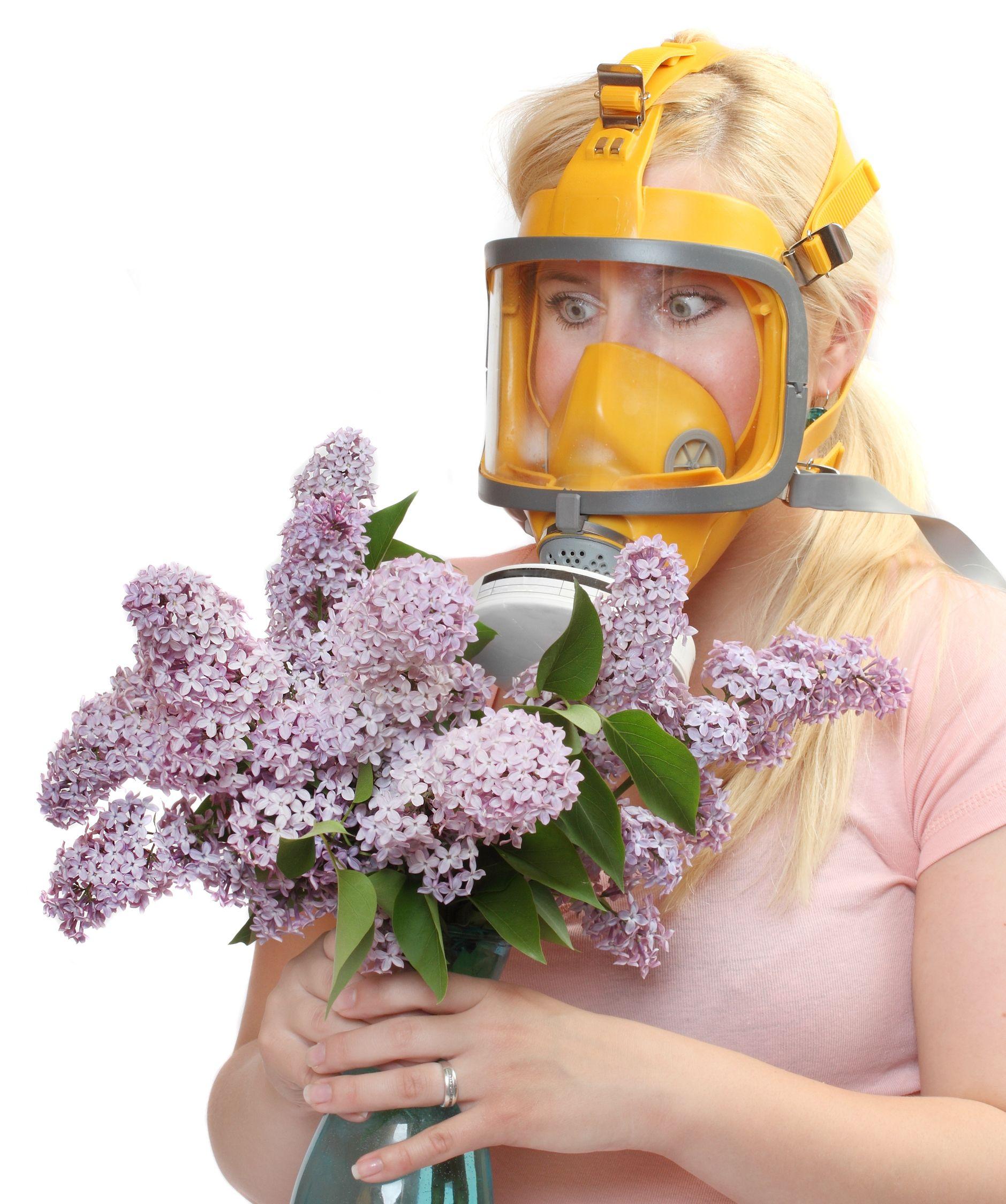 Cât de periculoase sunt, de fapt, alergiile de primăvară. PLUS: Cum le tratăm eficient