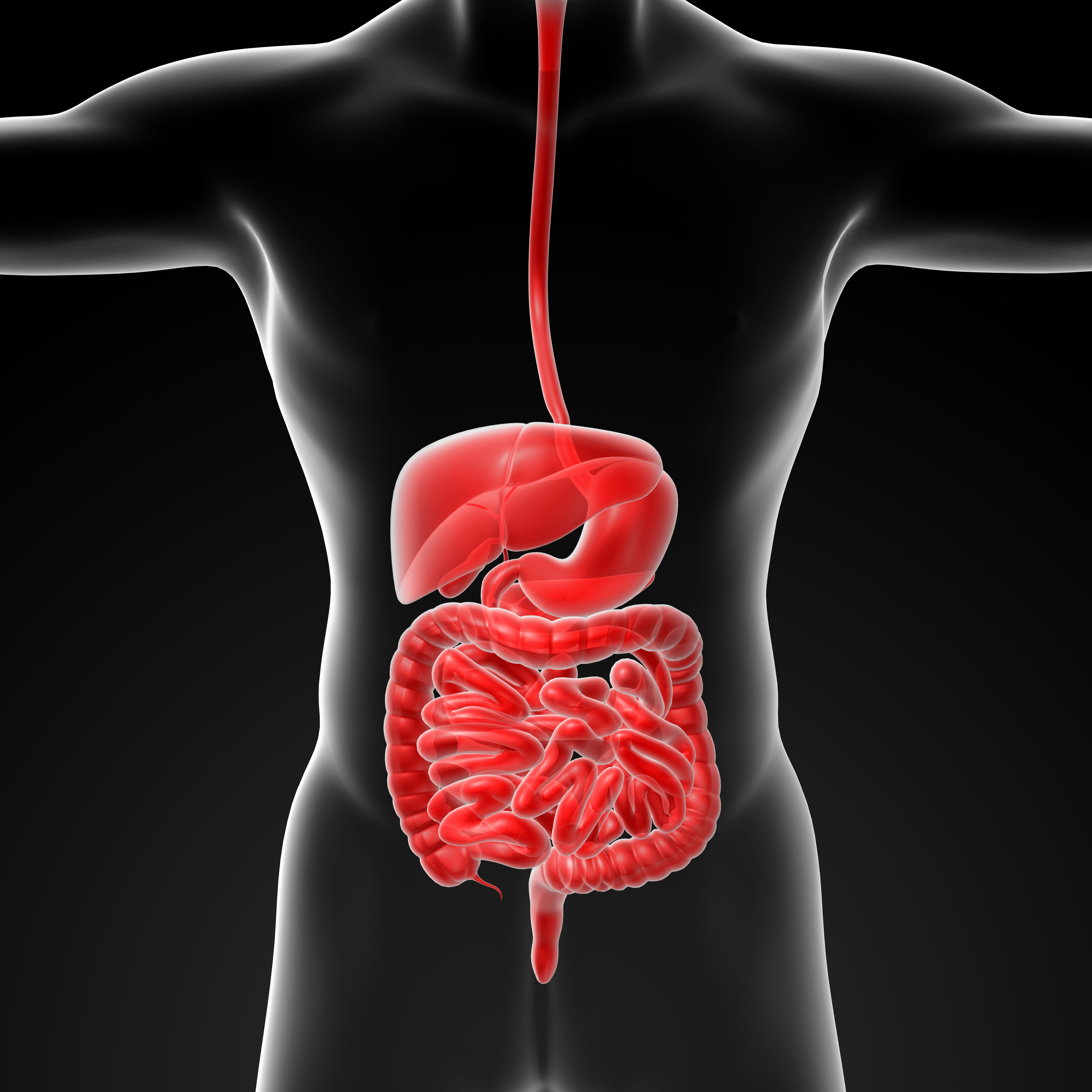 Netratată la timp, gastrita se poate transforma în ulcer sau hemoragii abdominale (apar scaune cu sânge).