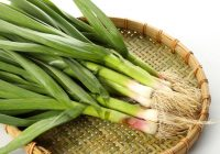 Ce minuni poate face pentru organism o cură cu usturoi verde?