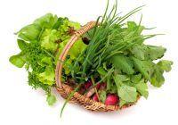 Cele mai sănătoase alimente de post: curăță sângele și detoxifică organismul