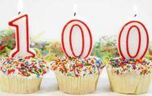 Longevitatea începe în stomac. Ce mănâncă oamenii care trăiesc 100 de ani?