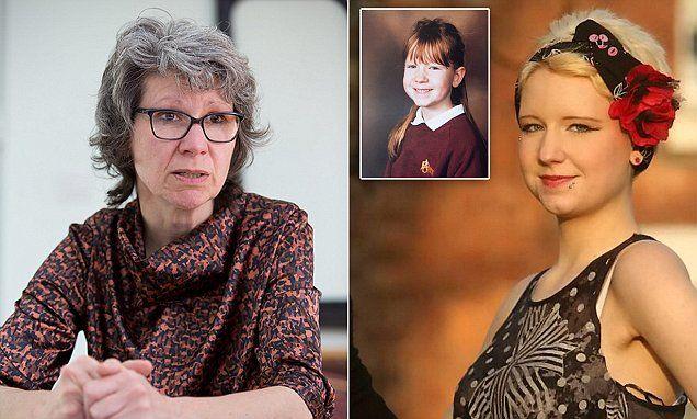 Fiona Parry, mama Eloisei Parry, tânăra omorâtă de pilulele de slăbit