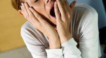 Ești obosit mereu? Iată ce probleme medicale poți avea