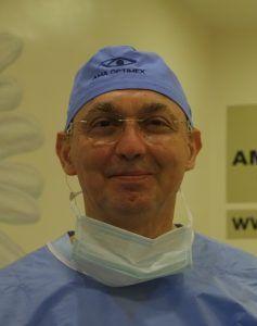 Dr. Mircea Filip