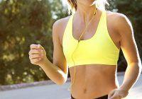 Alergi dar nu dai burta jos! Unde greşeşti?