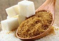 Cinci lucruri care se întâmplă cu organismul tău dacă nu mai mănânci zahăr
