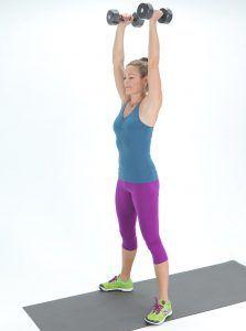 antrenament-5-minute-brațe-1