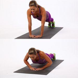 antrenament-5-minute-brațe-3