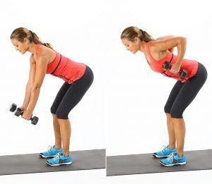antrenament-5-minute-brațe