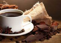 Care este, de fapt, adevărul despre cafeină. Specialiștii atrag atenția!