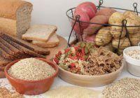 """Carbohidrații: care sunt """"bombe calorice"""" și care ajută la slăbit?"""