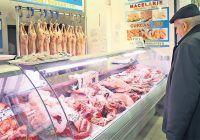 Bacteria E-Coli, descoperită în 69 de produse din carne din 24 de judeţe, inclusiv Bucureşti