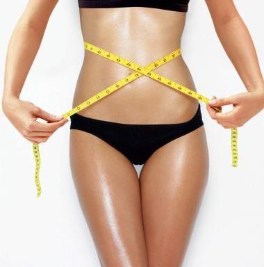 Alimente recomandate în dietă pentru a slăbi rapid