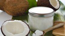 Cele 3 secrete ale uleiului de nucă de cocos. La ce este bun?