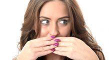 Cele mai stânjenitoare secrete pe care trebuie să le spui ginecologului