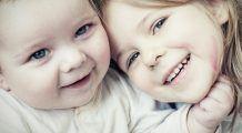 La ce este expusă sănătatea copiilor primăvara?