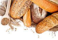 Ce pâine să cumperi ca să nu te îngrași