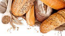Intoleranța la gluten nu este o modă, ci un real pericol pentru sănătate