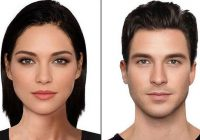 Cum arată cei mai frumoși oameni din lume?