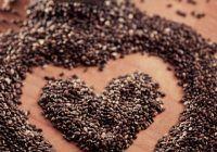 Cum trebuie consumate corect seminţele de chia
