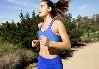 Sfaturi – Cum poți să alergi 5 kilometri