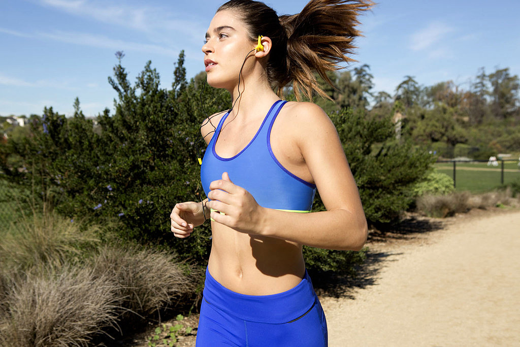 Sfaturi - Cum poți să alergi 5 kilometri