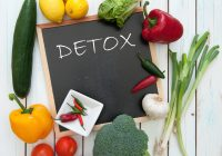 De ce e nevoie de o cură de detoxifiere primăvara și care e cea mai bună metodă de curățare a întregului organism de toxine