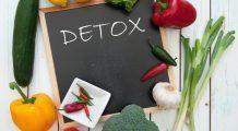 Cum se face corect detoxifierea. Curățarea organismului de toxine nu e doar o cură de câteva zile
