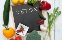 Detoxifierea nu înseamnăsămâncăm maipuțin, ci altceva! Care este alimentul care nu trebuie să îți lipsească